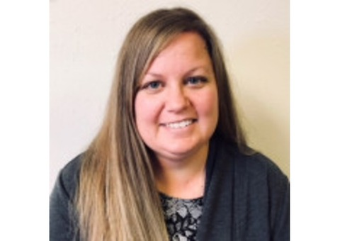 Lisa Reynolds - Farmers Insurance Agent in La Junta, CO